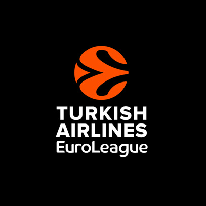Euroleague 2016/2017